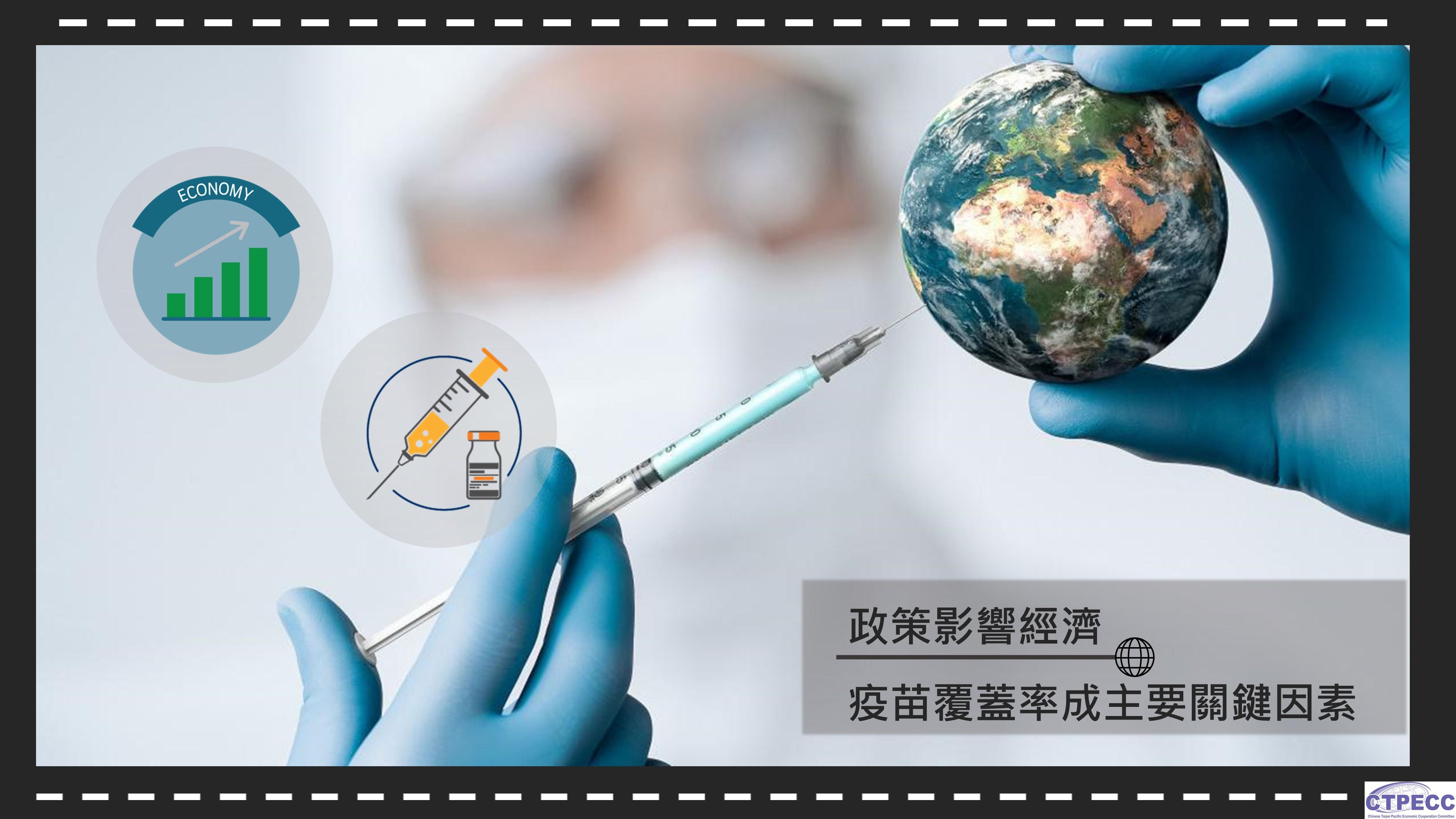 調幅與香港並列亞洲之冠,亞洲開發銀行(ADB)將台灣GDP 調至6.2%